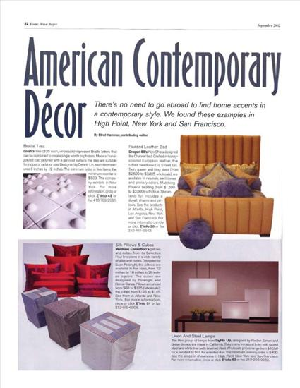 42 Home Decor Sept.jpg