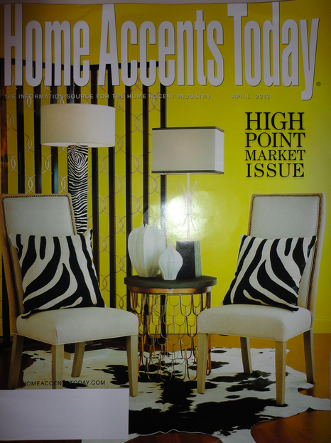 Home Accents Today Cover.png