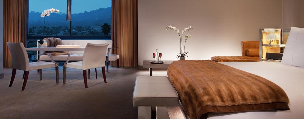 SLS Beverly Hills Guestroom.png