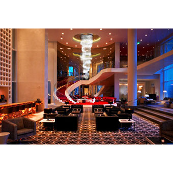 w-hotel-lobby-living-room.jpg