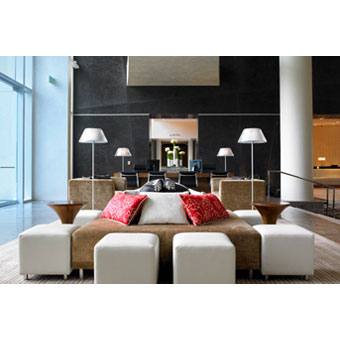 w-hotel-lobby-upper-living-room.jpg