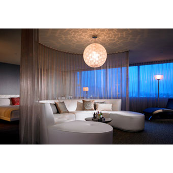 w-hotel-rooms-guest-suite.jpg