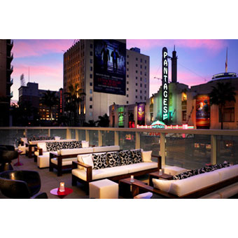 w-hotel-terrace.jpg