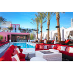 Drais-Pool-Lounge-TH.jpg