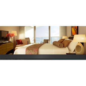 Trump Hotel Waikiki
