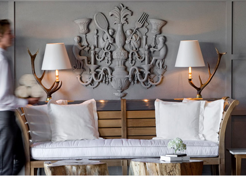 SLS Beverly Hills Linen Pillows.png