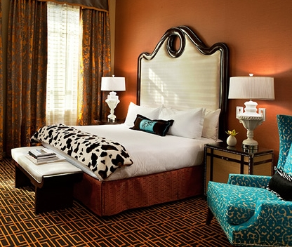 Denver Monaco/Intra-Spec Hospitality