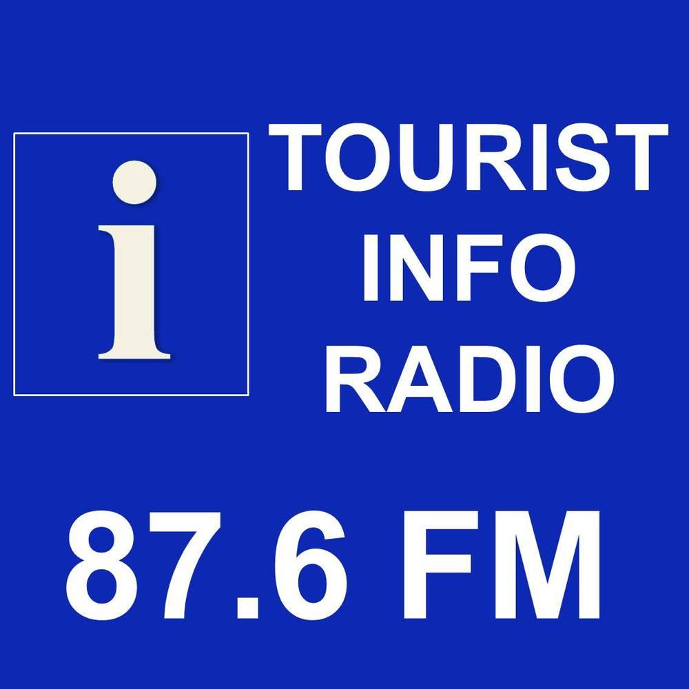 TOURIST Info Radio.jpg