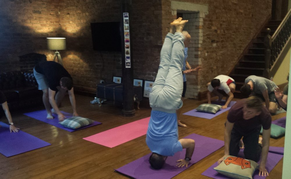 CandidSky_yoga_class (1).jpg