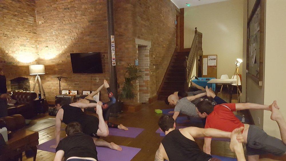 Yoga2018.PNG