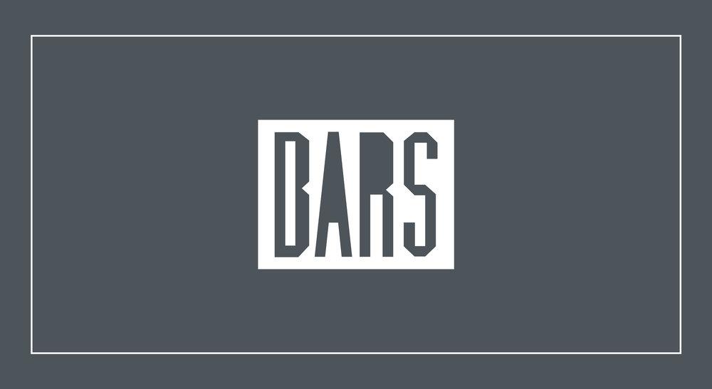 banner-mid-bars.jpg