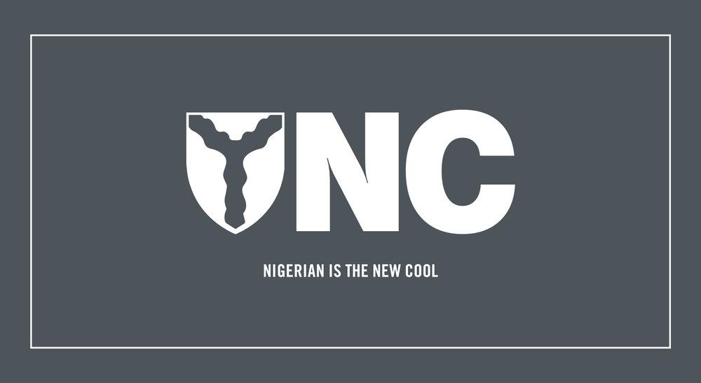 nitnc-banner.jpg