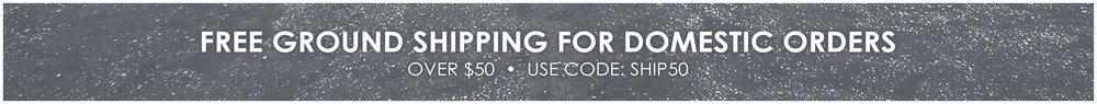 banner-free-shipping.jpg