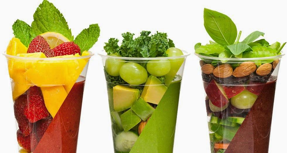 cupp+blends.jpg