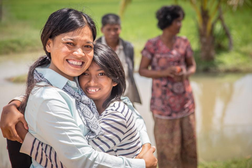 cambodia project.jpg