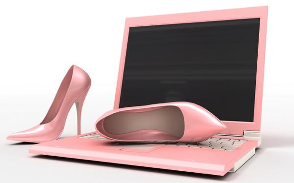 heels laptop.jpg