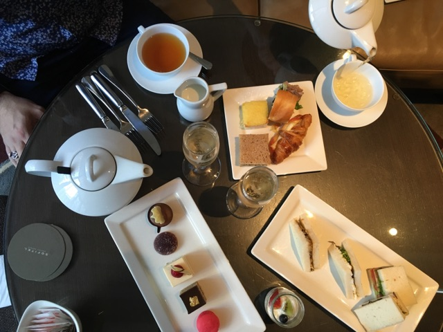 high tea flat lay.JPG
