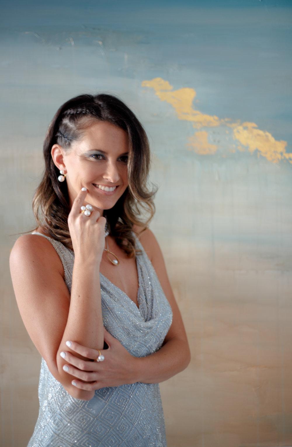 Francesca(1).jpg