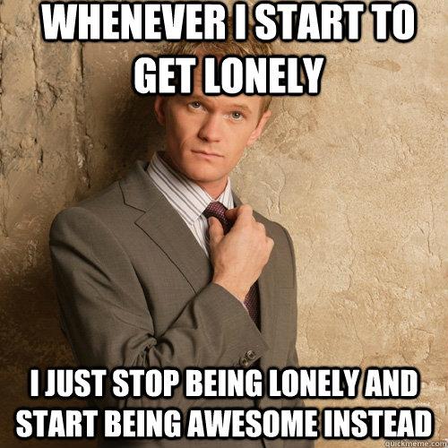 lonely meme.jpg