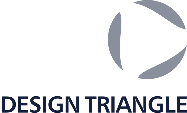 Design Triangle Ltd