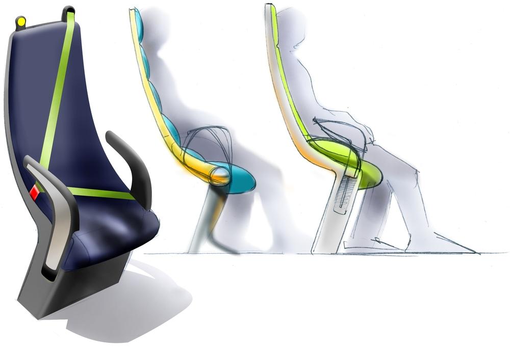 Design Triangle - Seat HD Concept 02.jpg