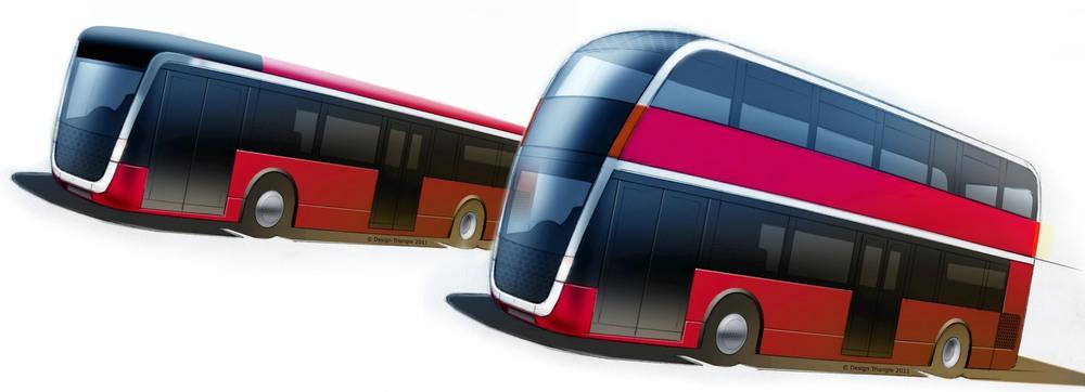 Design Triangle - ADL Bus Concept Sketch 13 LOW.jpg