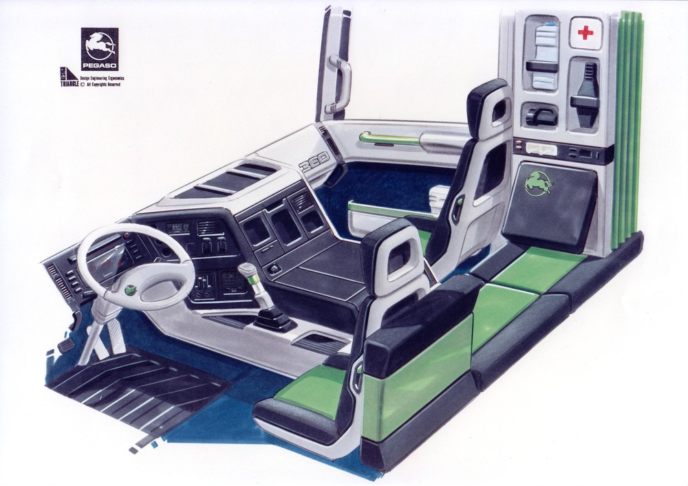 Design Triangle - Pegaso Troner Cab Interior General LOW.jpg