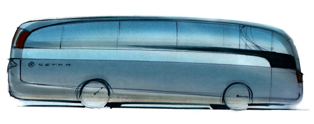 Design Triangle - SETRA - sketch - 1500px.jpg