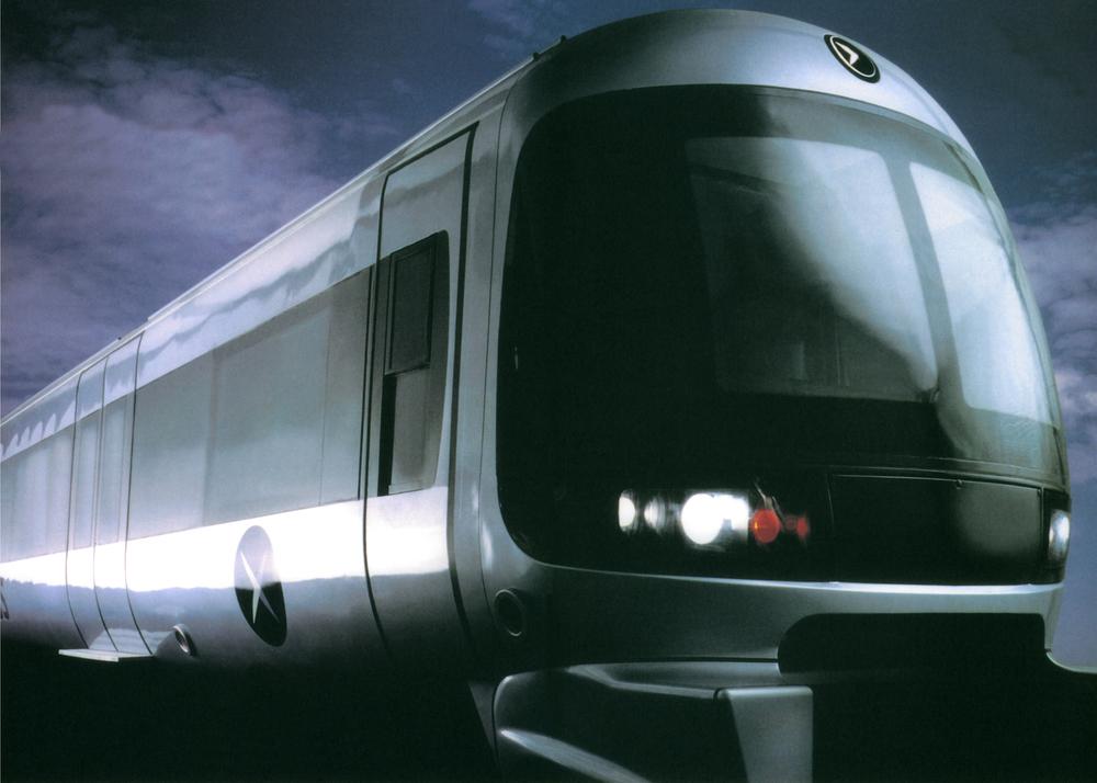 Design Triangle - Heathrow Express - Exterior - 1500px.jpg