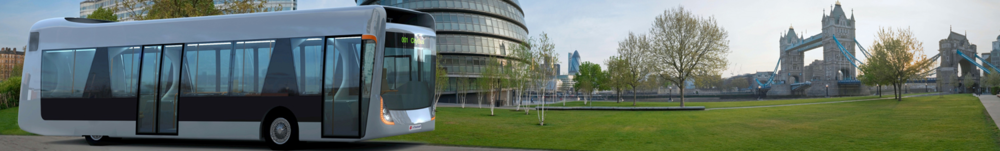 e-Traction plan to target premium routes in major European cities including London, Prague, etc