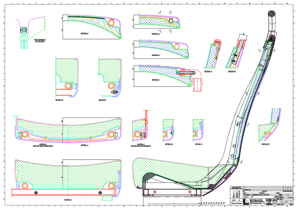 Design Triangle - Esteban Civic drawing.jpg