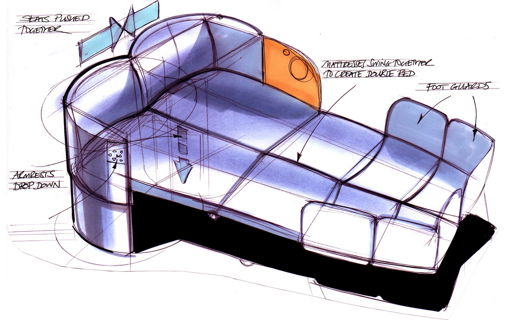 Design Triangle - Virgin Atlantic Upper Class sketch 1500px.jpg
