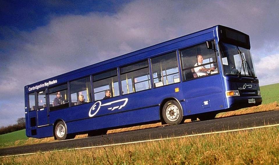Key Routes bus 01.jpg