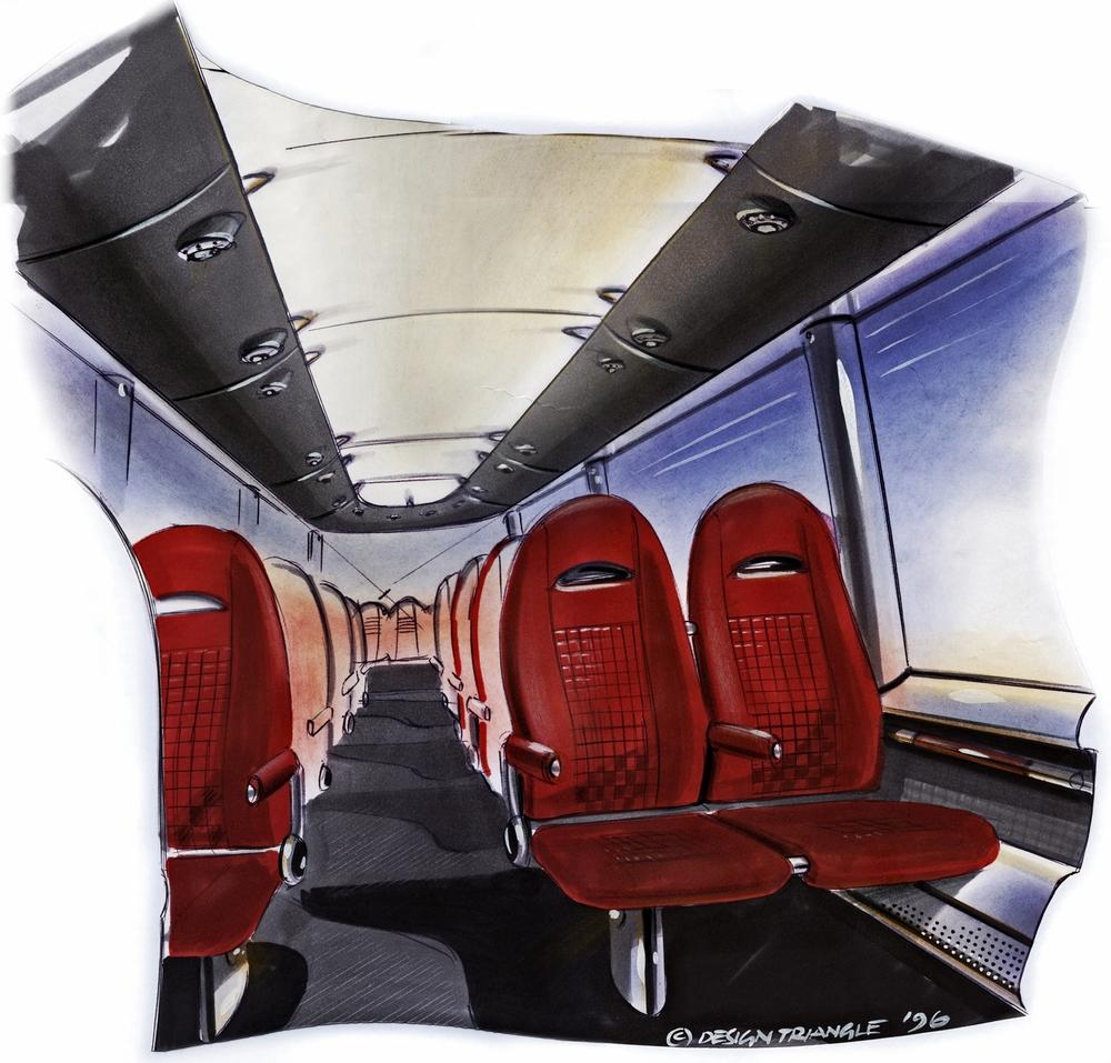 Design Triangle TVI concept interior 1500px.jpg