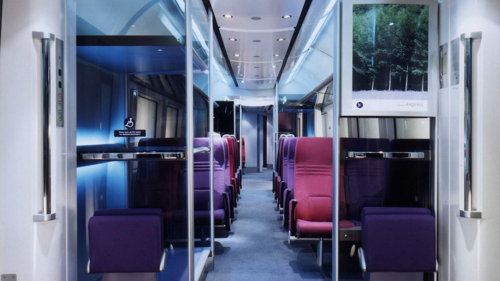 Design Triangle - Heathrow Express - interior mockup.jpg