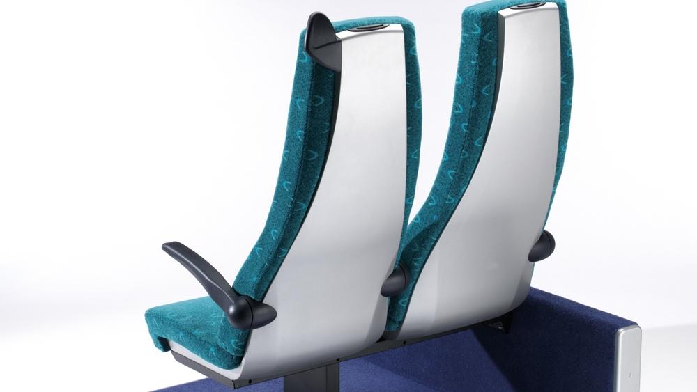 DesignTriangle_KAB_Rail_SEAT_1500px.jpg