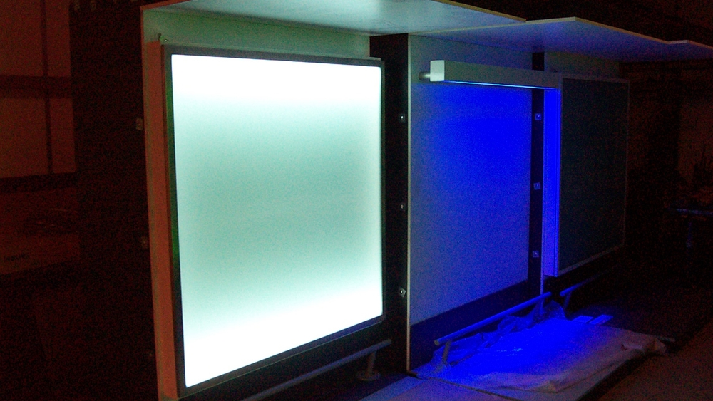 DesignTriangle_HEX_Lighting_mockups.jpg