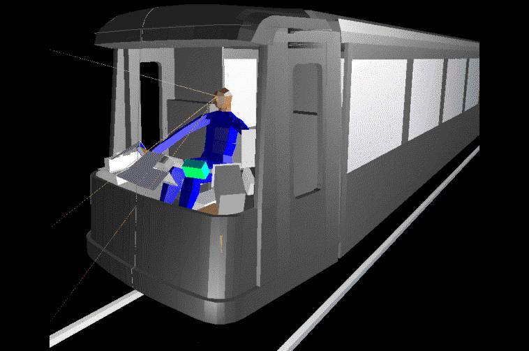 Design Triangle - Bombardier RET Metro ergo_G.jpg