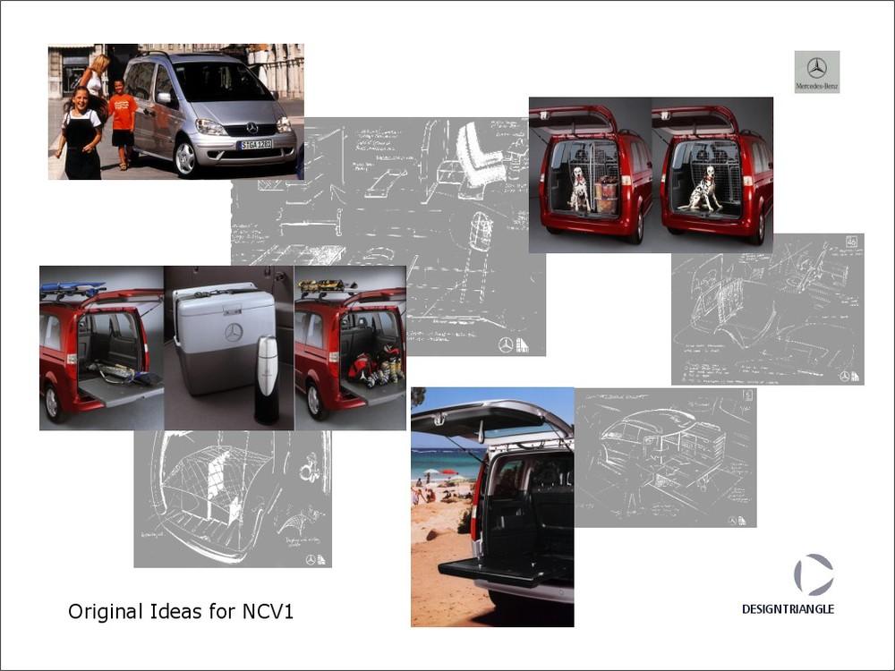 Mercedes Vaneo concept summary 01.jpg