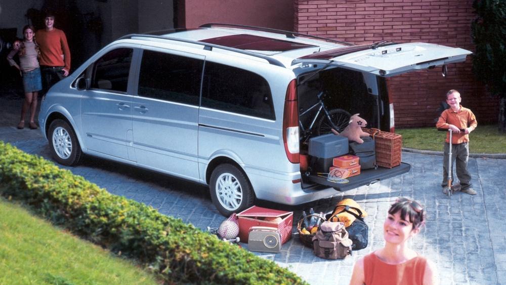 Mercedes Viano 002_EDIT01_1500px.jpg