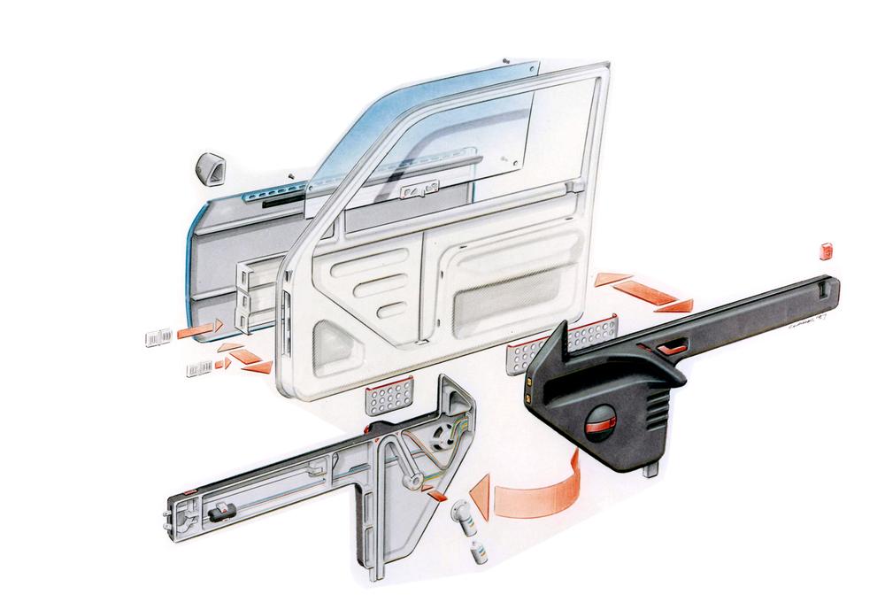 DesignTriangle_DUPONT_car_door_construction.jpg