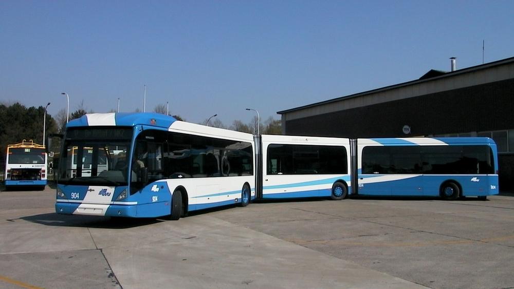 DT GVU Bus 002.jpg