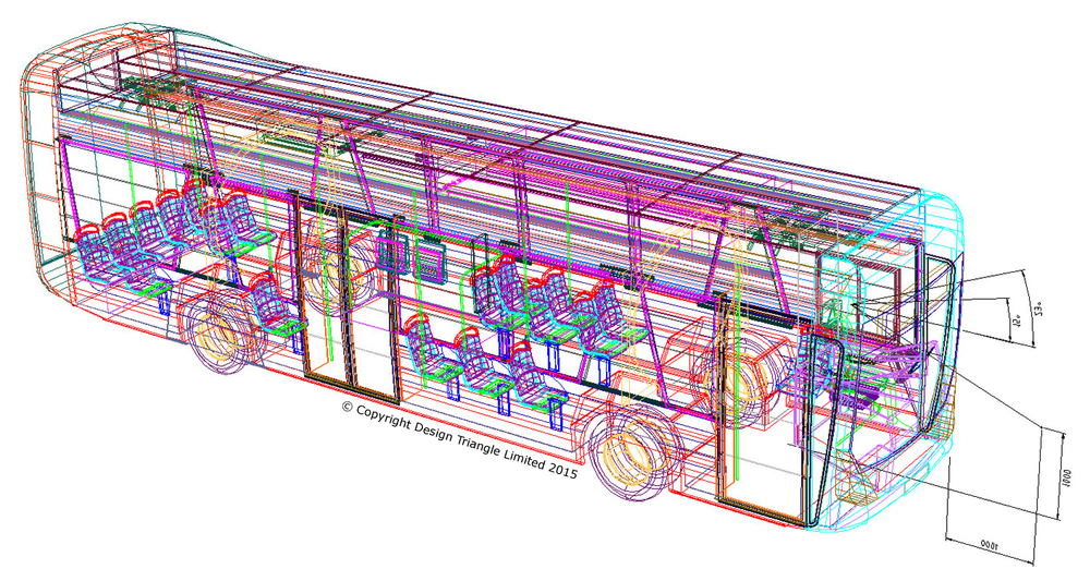 Design Triangle - eTraction Electric Hybrid City Bus CAD wireframe - COPYRIGHT.jpg