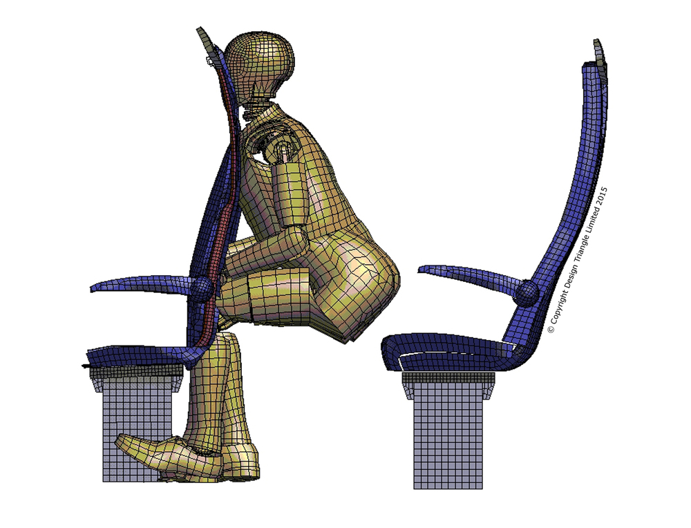 Design Triangle - KAB Rail seat FEA - COPYRIGHT.jpg