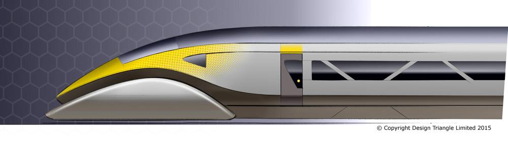 Design Triangle - IEP train side sketch 04 - COPYRIGHT.jpg