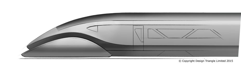 Design Triangle - IEP train side sketch 03 - COPYRIGHT.jpg