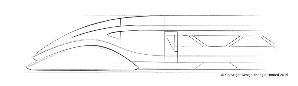 Design Triangle - IEP train side sketch 01 - COPYRIGHT.jpg