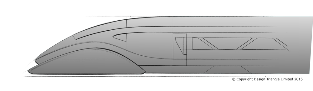 Design Triangle - IEP train side sketch 02 - COPYRIGHT.jpg