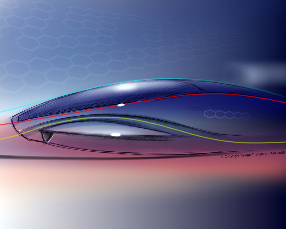 Design Triangle - IEP train concept rendering 01 - COPYRIGHT.jpg