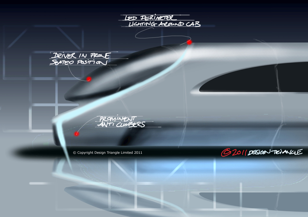 Design Triangle - Train concept rendering - COPYRIGHT.jpg